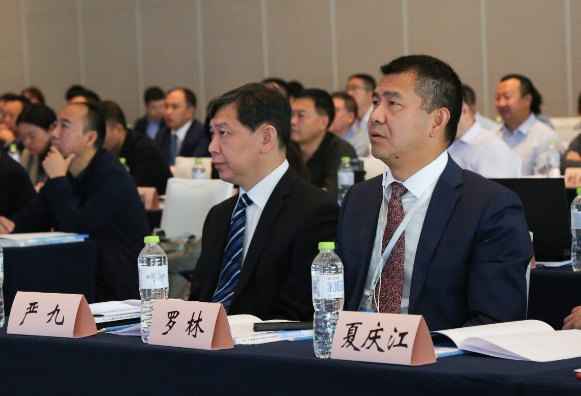 Anton and Bank of Kunlun signed 2.5 billion yuan strategic cooperation agreement