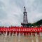 Anton completed the deepest shale gas ultra-long horizontal well of CNPC