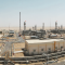 Anton's O&M Services successfully entered the Iraqi gas field market